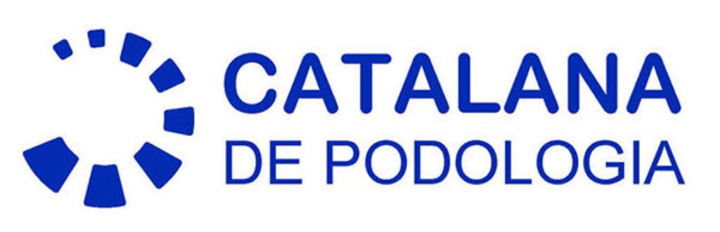 catalanadepodologia