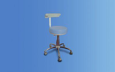Cadira Fedesa Astral