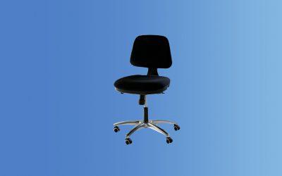Cadira Protos