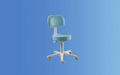 Cadira Fedesa Sory