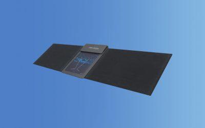 Pasarela Neo Plate